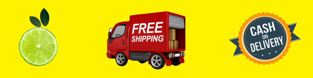 lymona shop free shipping