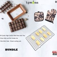 Lymona Bundle