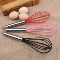 10 inch Hand Whisk Mixer